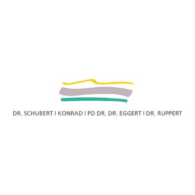 Hautärzte & Allergologie | Schubert Konrad Eggert Ruppert