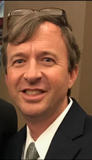 Billy Kemp: Allstate Insurance image 1