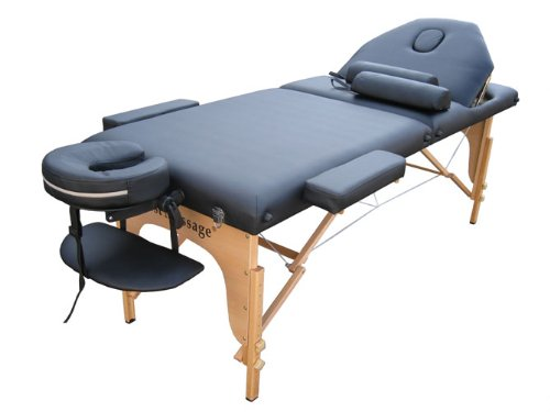 D - Trade LLC   Pet, Salon and Massage Furniture Store image 33