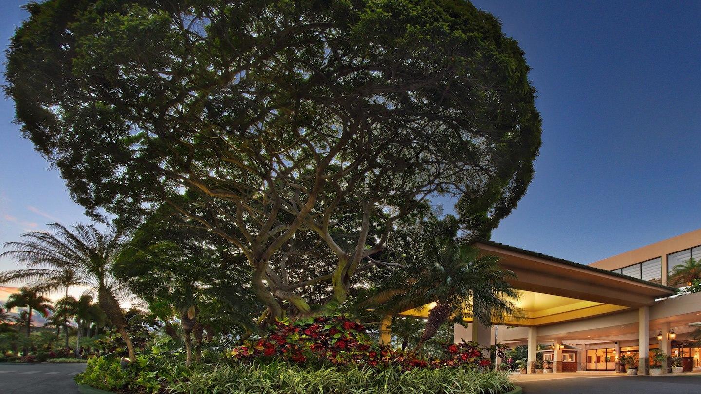 Marriott's Maui Ocean Club  - Lahaina & Napili Towers image 2