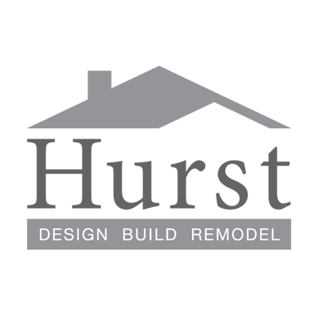Hurst Design Build Remodel
