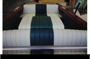 Ted's Custom Upholstery Inc image 6