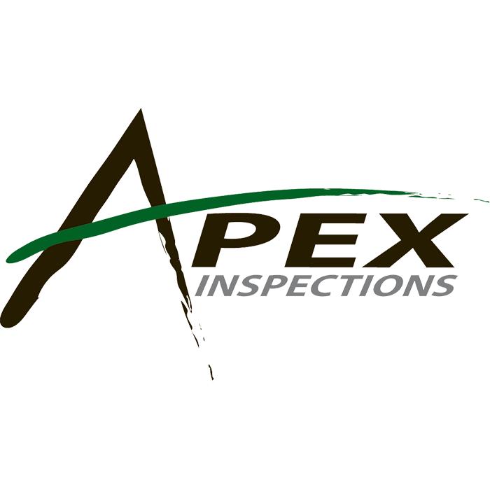 Apex Inspections LLC