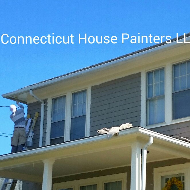 Connecticut house painters coupons near me in new london for House painting connecticut