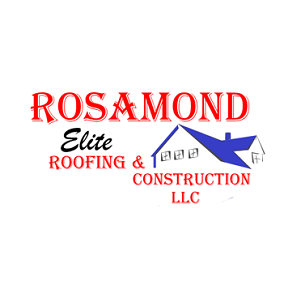 Rosamond Elite Roofing & Construction