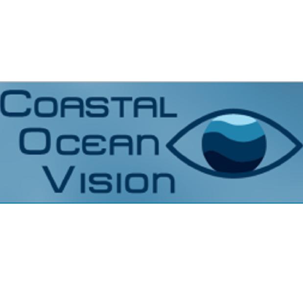Coastal Ocean Vision