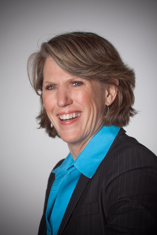 M. Marcy Jones, Attorney at Law