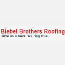 Biebel Brothers Roofing