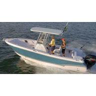 Breakwater Boats & Yachts