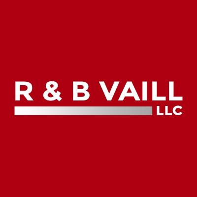 R & B Vaill LLC image 0