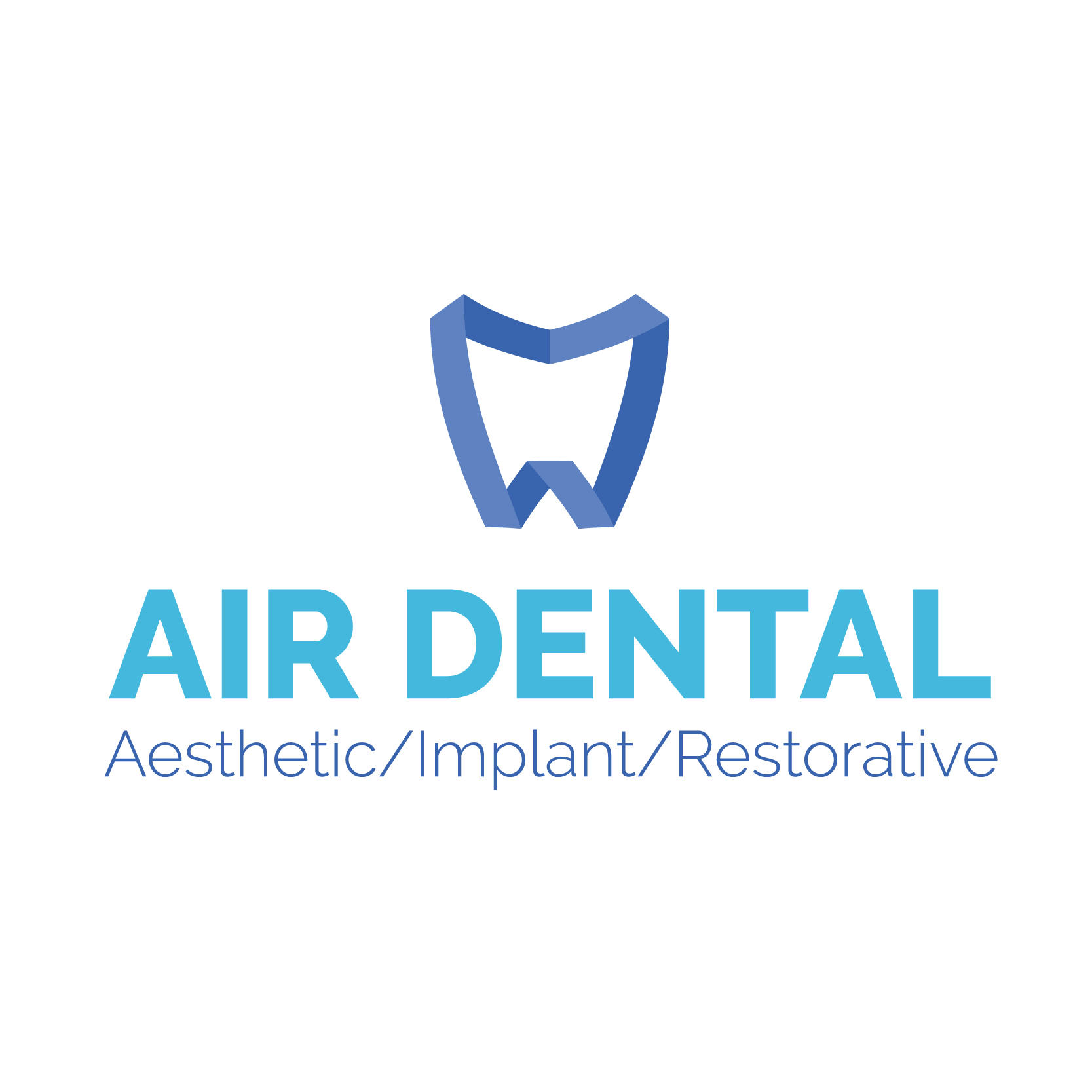 Air Dental Family and Cosmetic Dentistry & Burbank Dental Implants