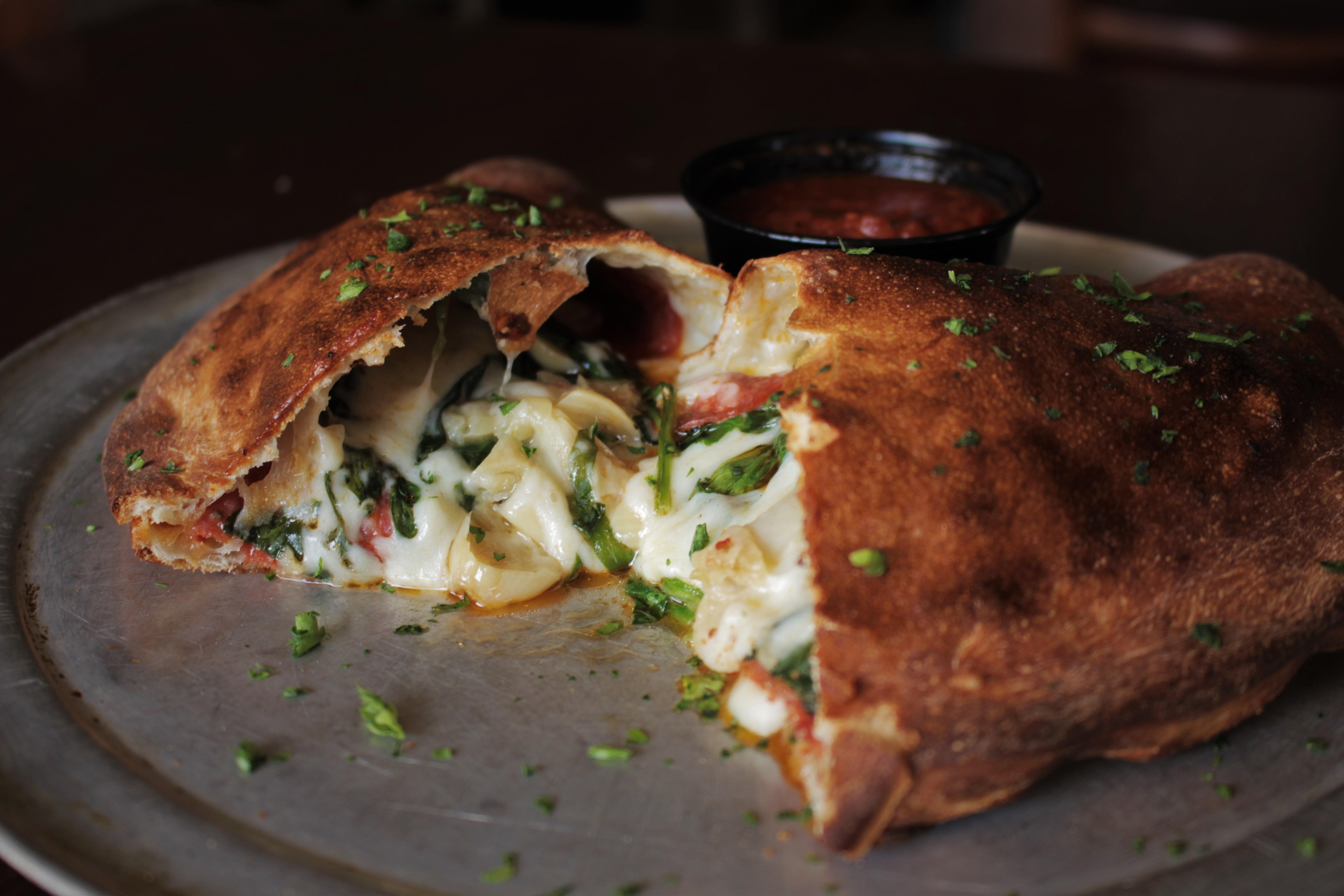 Libretto's Pizzeria image 4