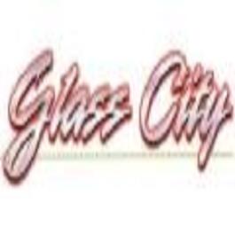 Glass City image 0