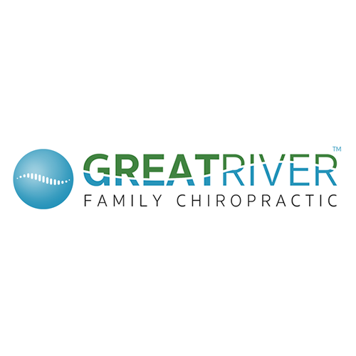 Great River Family Chiropractic