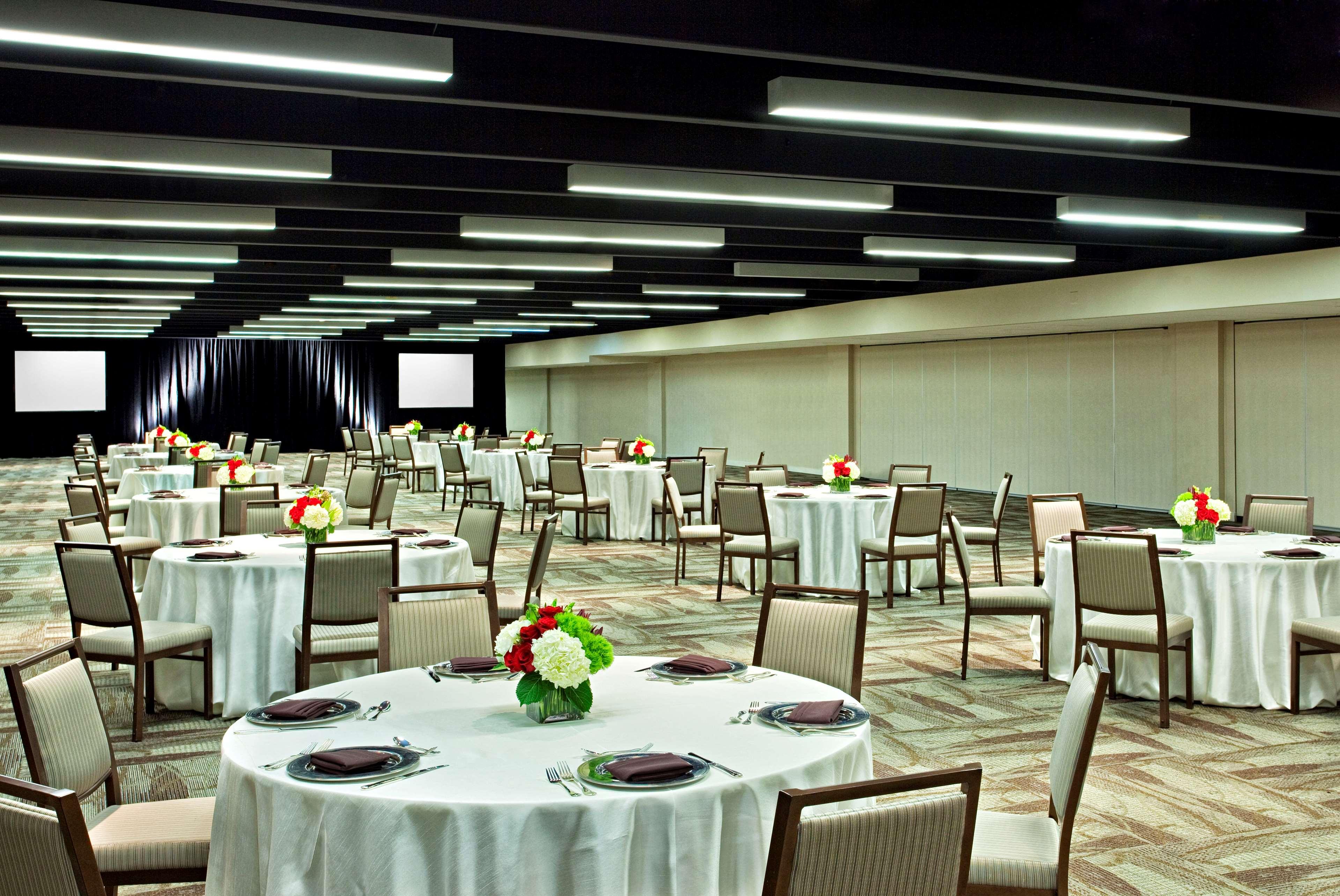 The Westin Galleria Houston image 12
