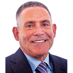 Dr. James J. Bernick, MD