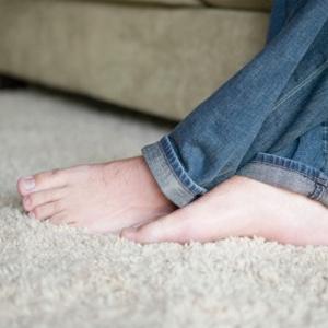 Crystal Clean Carpets image 2