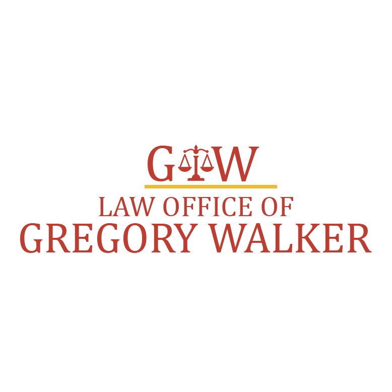 Law Office of Gregory Walker image 0