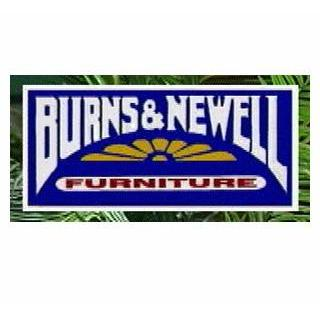 Burns and Newell in Monroe LA 318 387 1