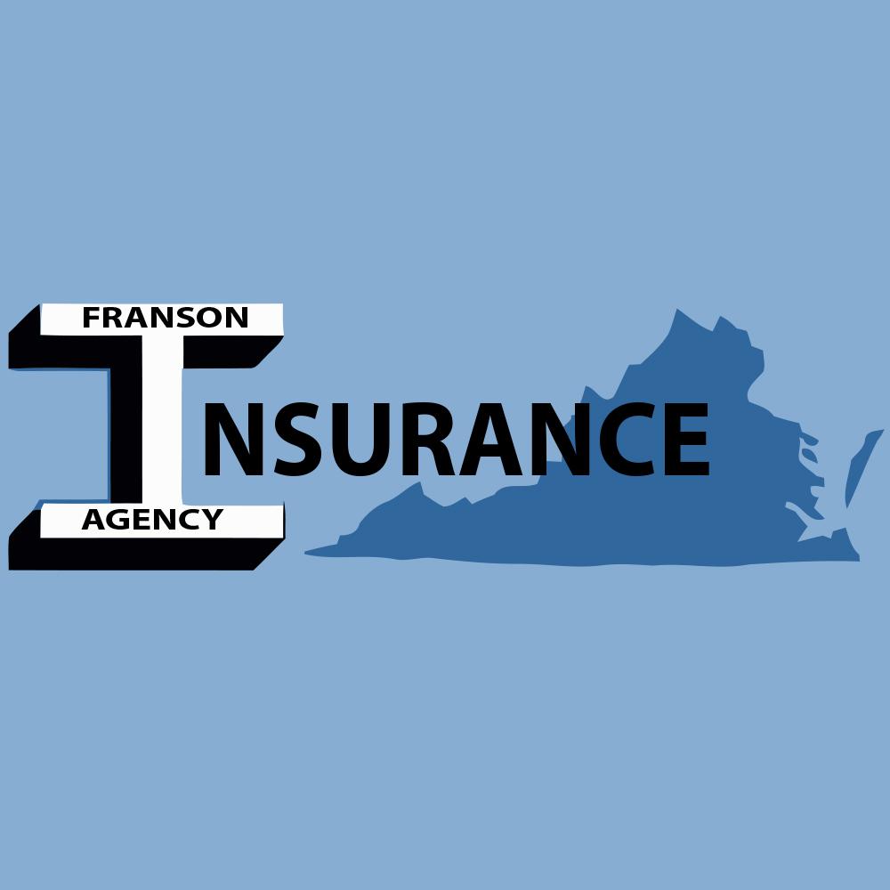 Gerald E Franson Insurance Agency Inc image 8