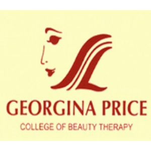 Georgina Price College Of Beauty Therapy