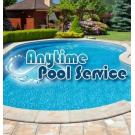Anytime Pool Service