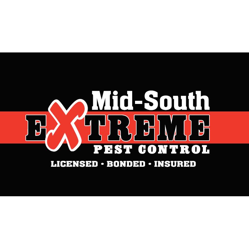 Mid-South Extreme Pest Control LLC