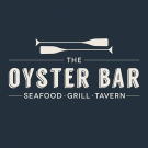 The Oyster Bar image 1