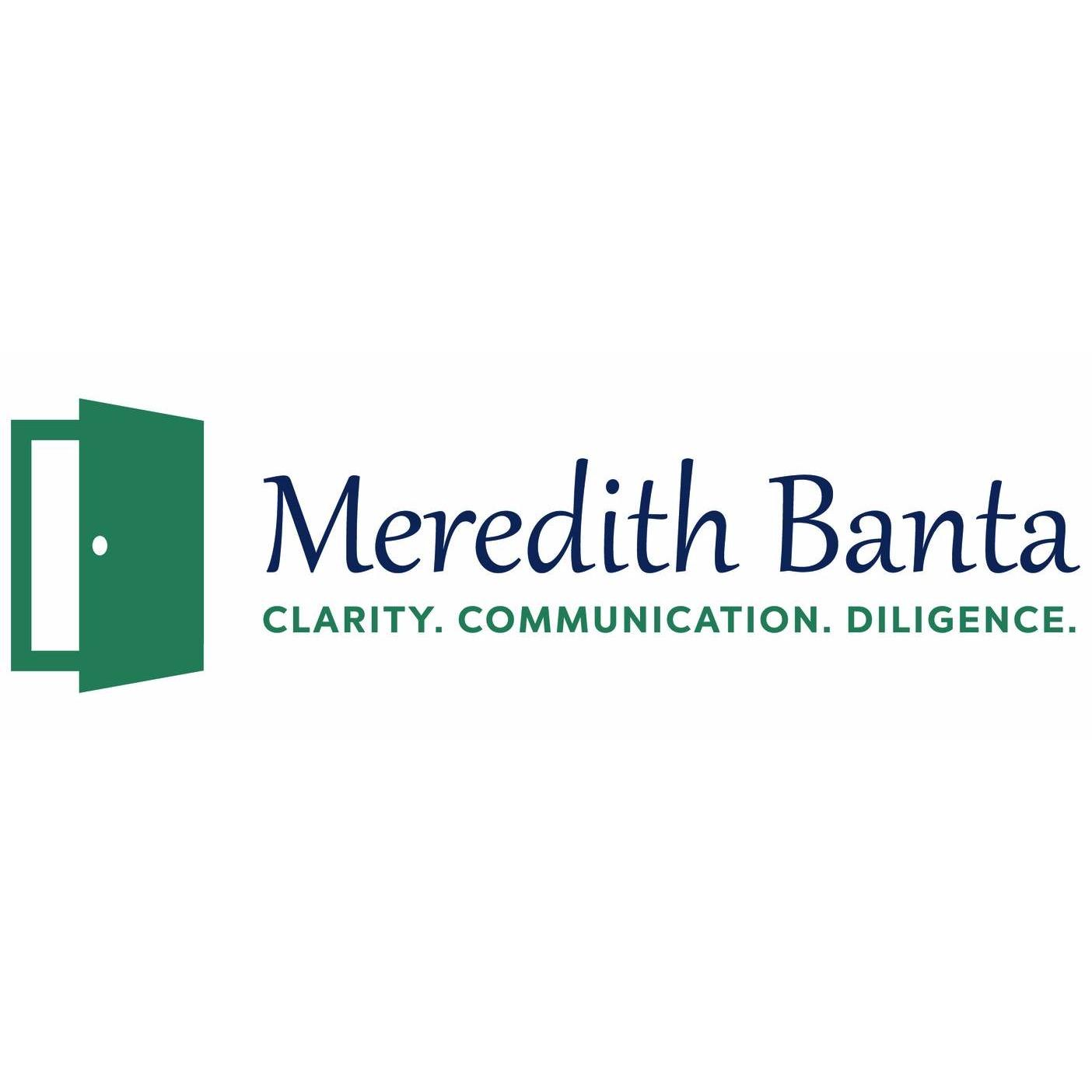 Meredith Banta | @properties image 1