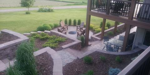 Coulee Region Landscape & Design LLC image 0