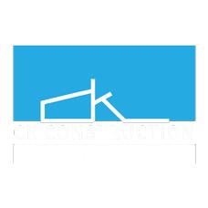 CK Construction LLC