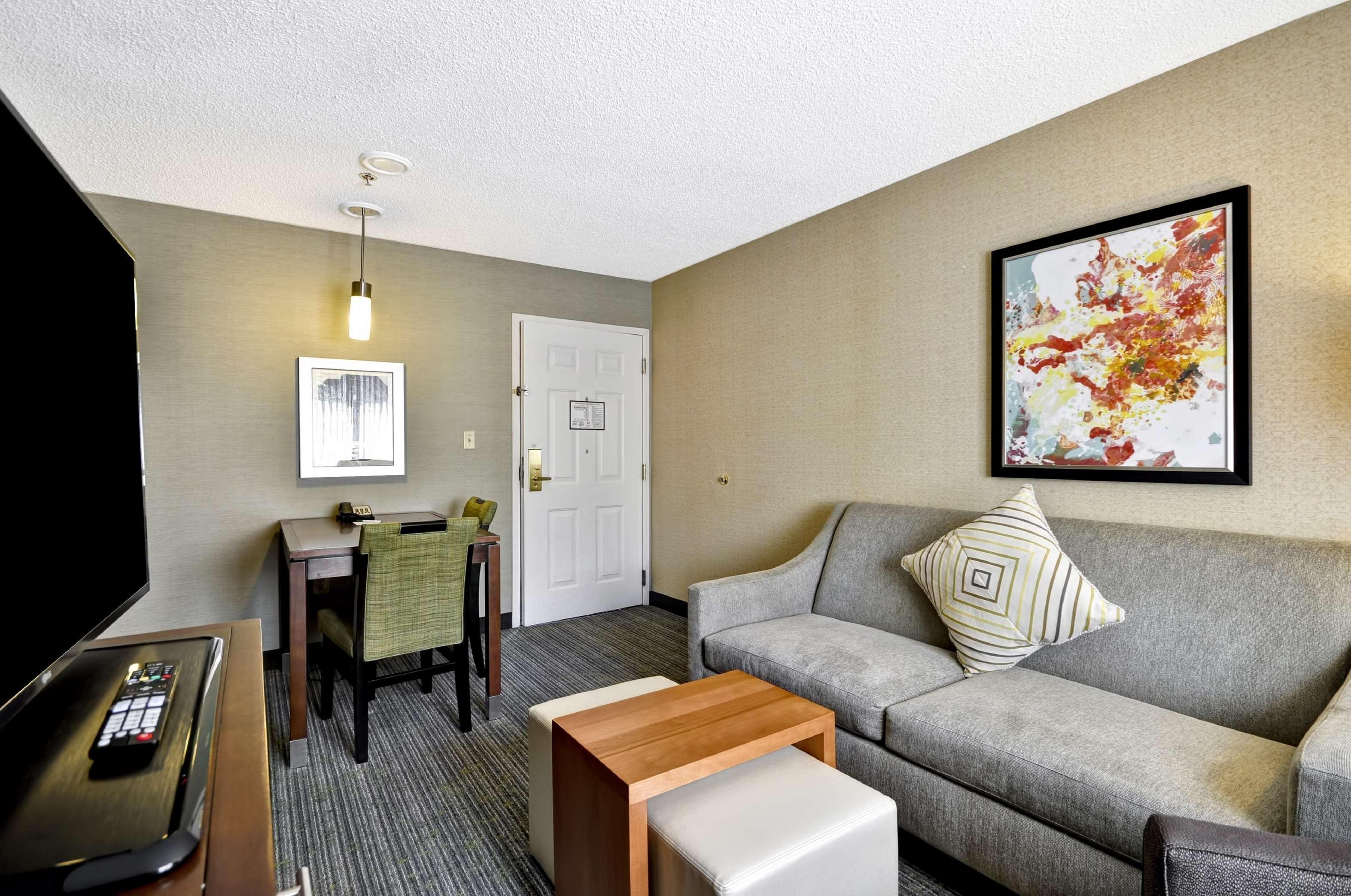 Homewood Suites by Hilton Atlanta-Galleria/Cumberland image 37