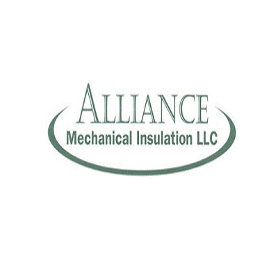 Alliance Mechanical Insulation