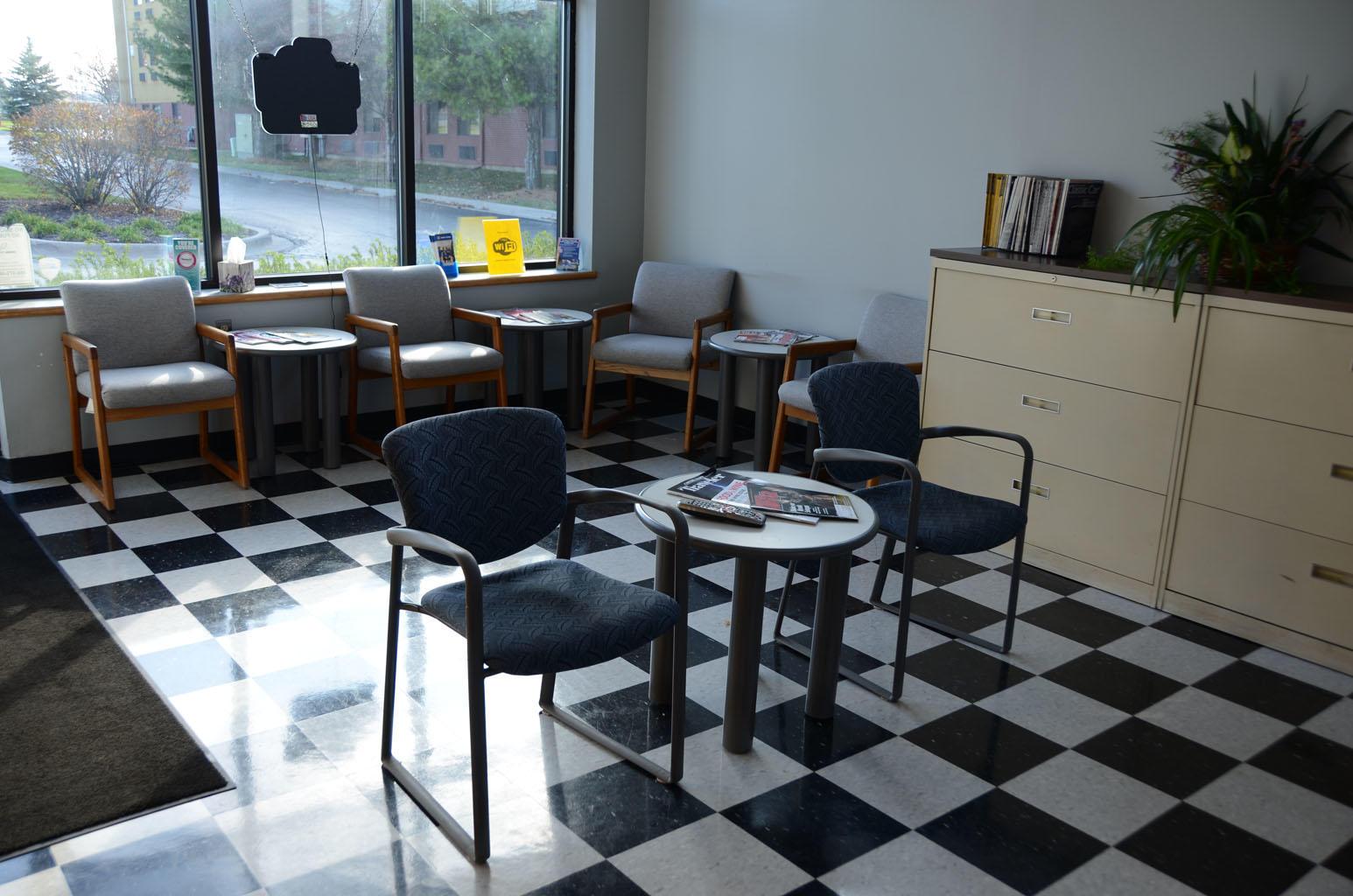 Bartel's Auto Clinic image 7