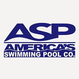 ASP - America's Swimming Pool Company (Chandler)