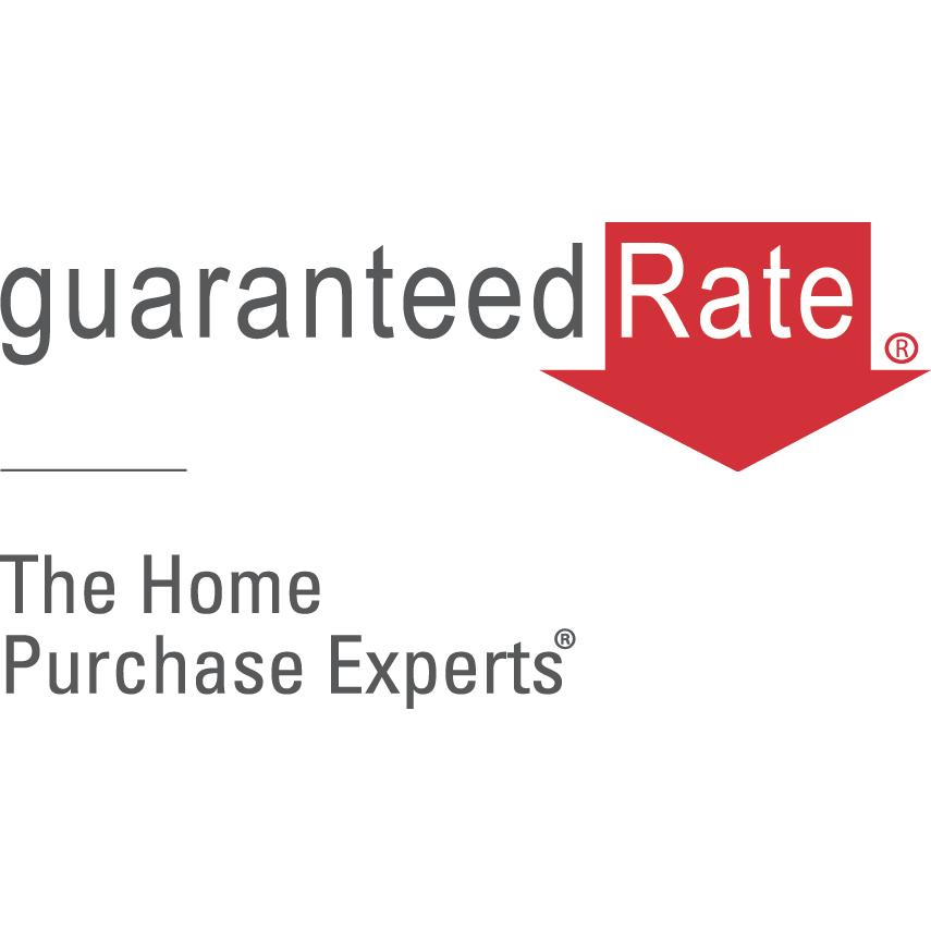 Clifton Saunders - Guaranteed Rate