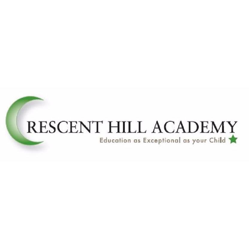 Crescent Hill Academy