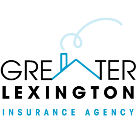 Greater Lexington Insurance Agency, Inc.