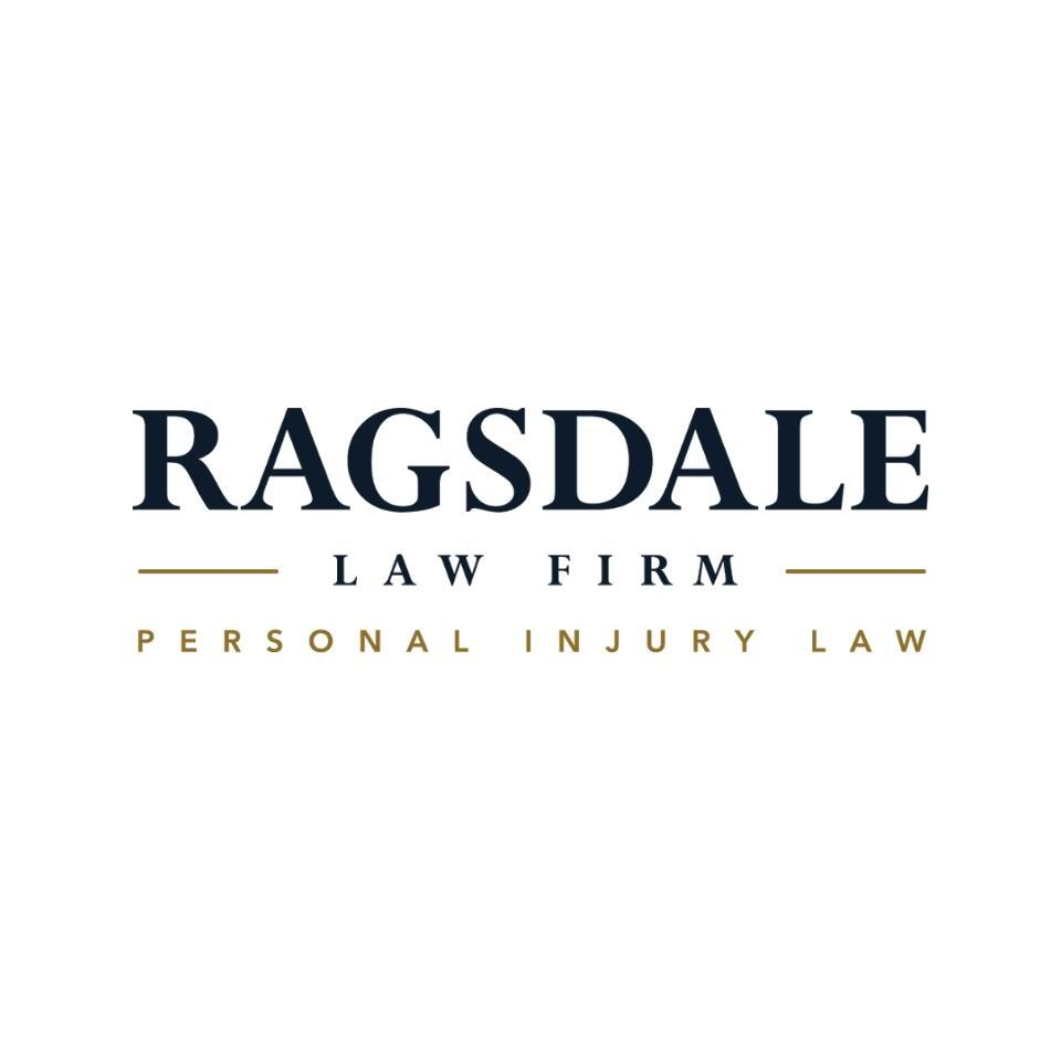 Ragsdale Law Firm