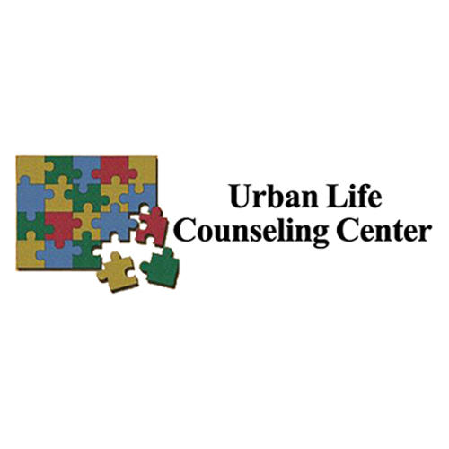 Urban Life Counseling Center image 0