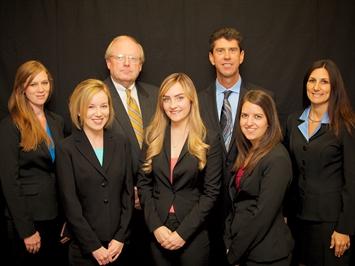 McLendon & Associates - Ameriprise Financial Services, Inc. image 0