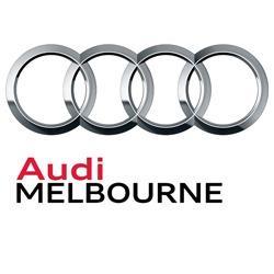 Audi Melbourne