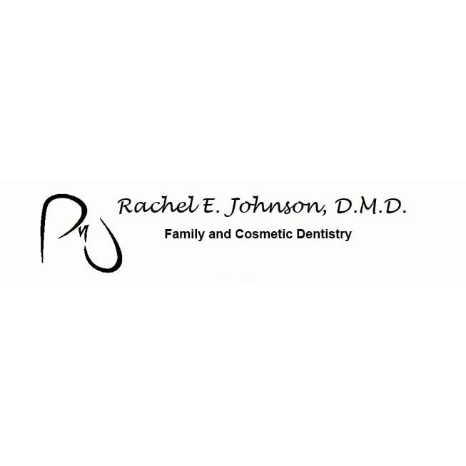 Rachel E. Johnson , D.M.D Family & Cosmetic Dentistry