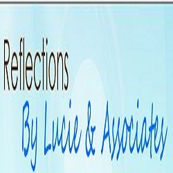 Reflections by Lucie & Associates