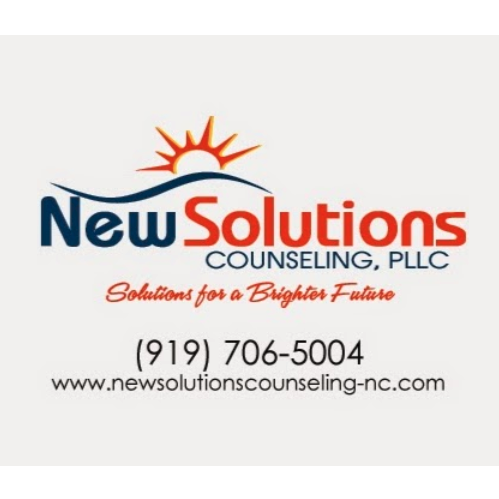 New Solutions Counseling, PLLC image 3