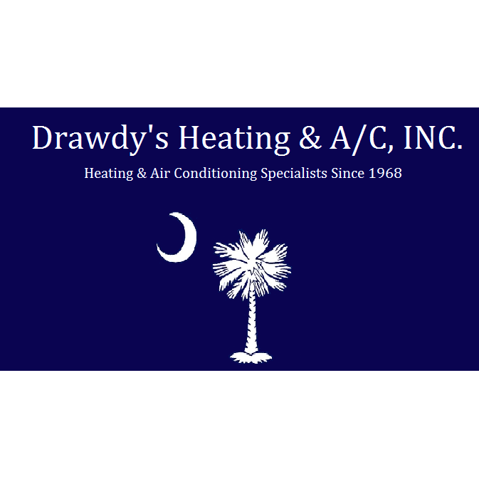Drawdy's Heating and Air Conditioning, Inc.