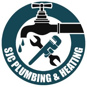 SJC Plumbing & Heating