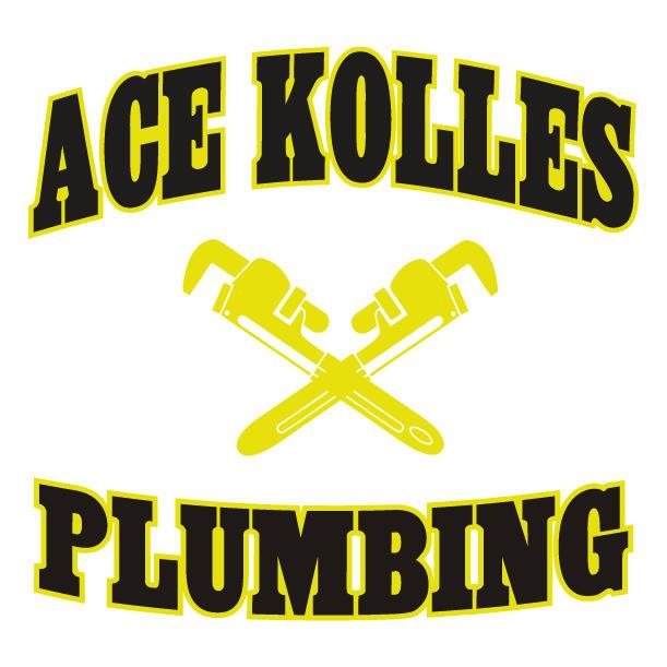 Ace Kolles Plumbing LLC