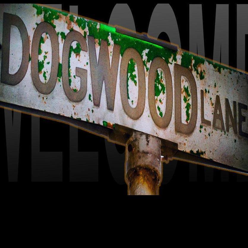 Dogwoodlane productions