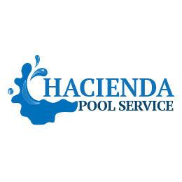 Hacienda Pool Service